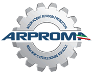 Arproma