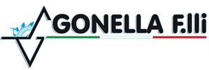 Gonella F.lli