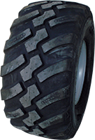 BKT-FL630