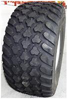Michelin-xbib-cargo-XF