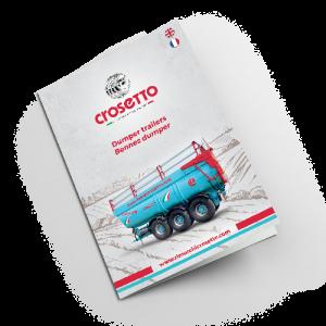 Dumper trailers pdf